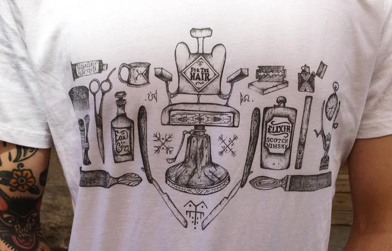 img_dit_cheyenne_teeshirt_1