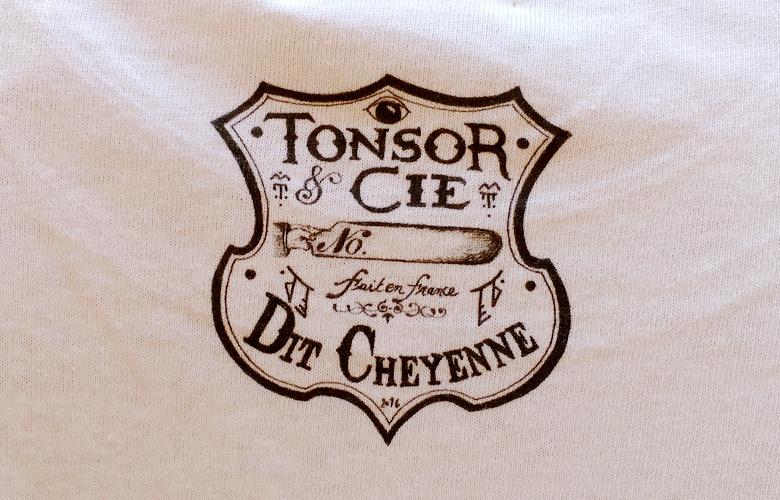 img_dit_cheyenne_teeshirt_5