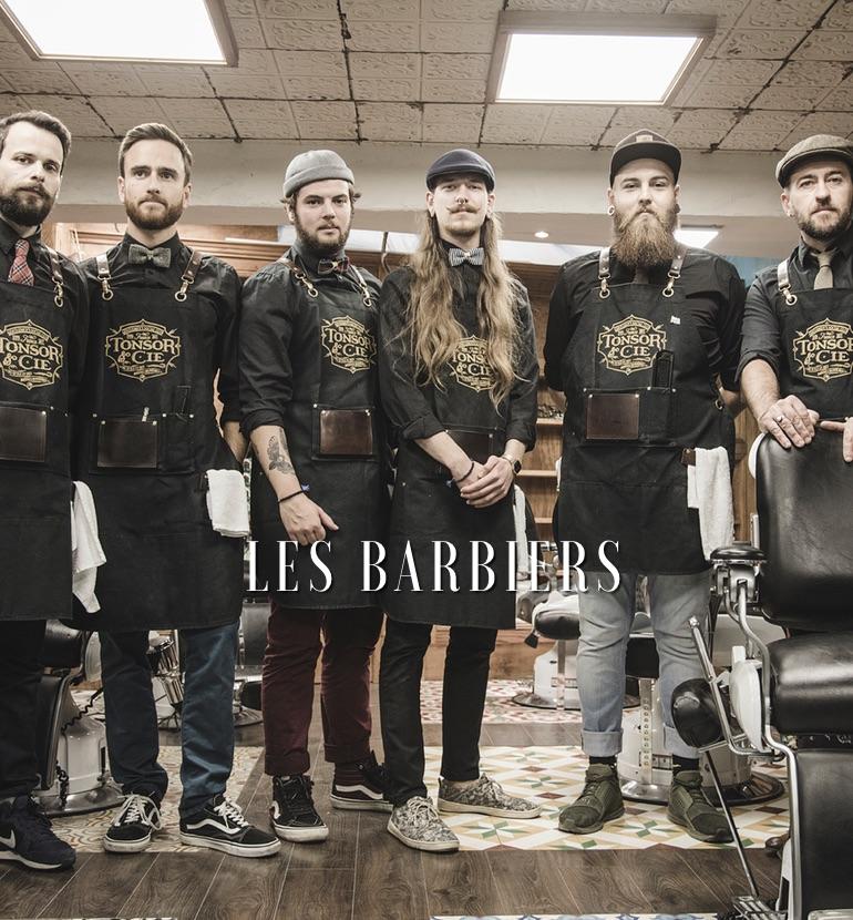 tonsor_cie_les_barbiers