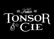 Concept store, Barbier, Coiffeur pour l'Homme – Tonsor & Cie