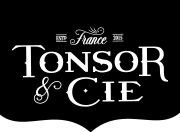 Tonsor & Cie
