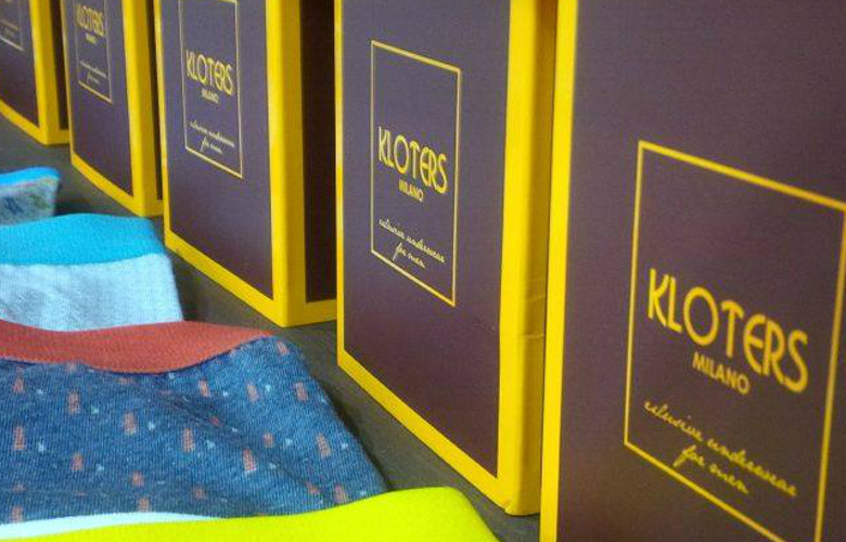 BLOG_large_kloters 1