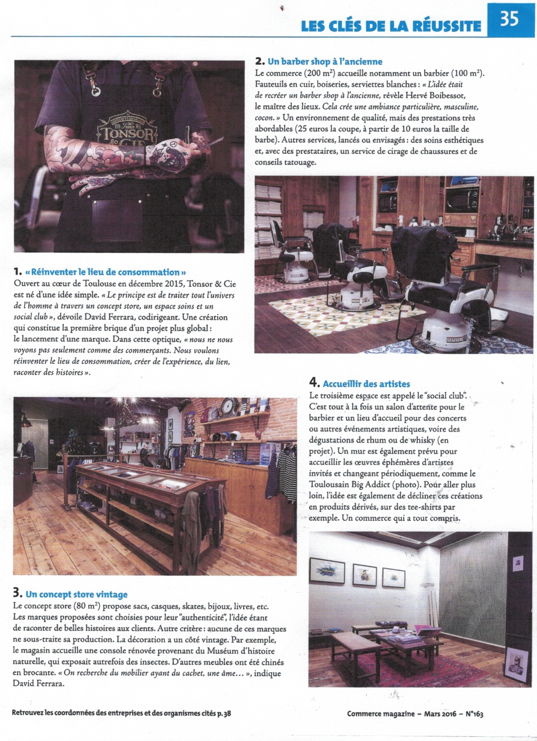 article commerce mag 1