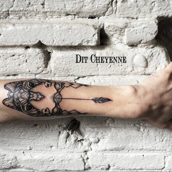 tatoo_dit_cheyenne
