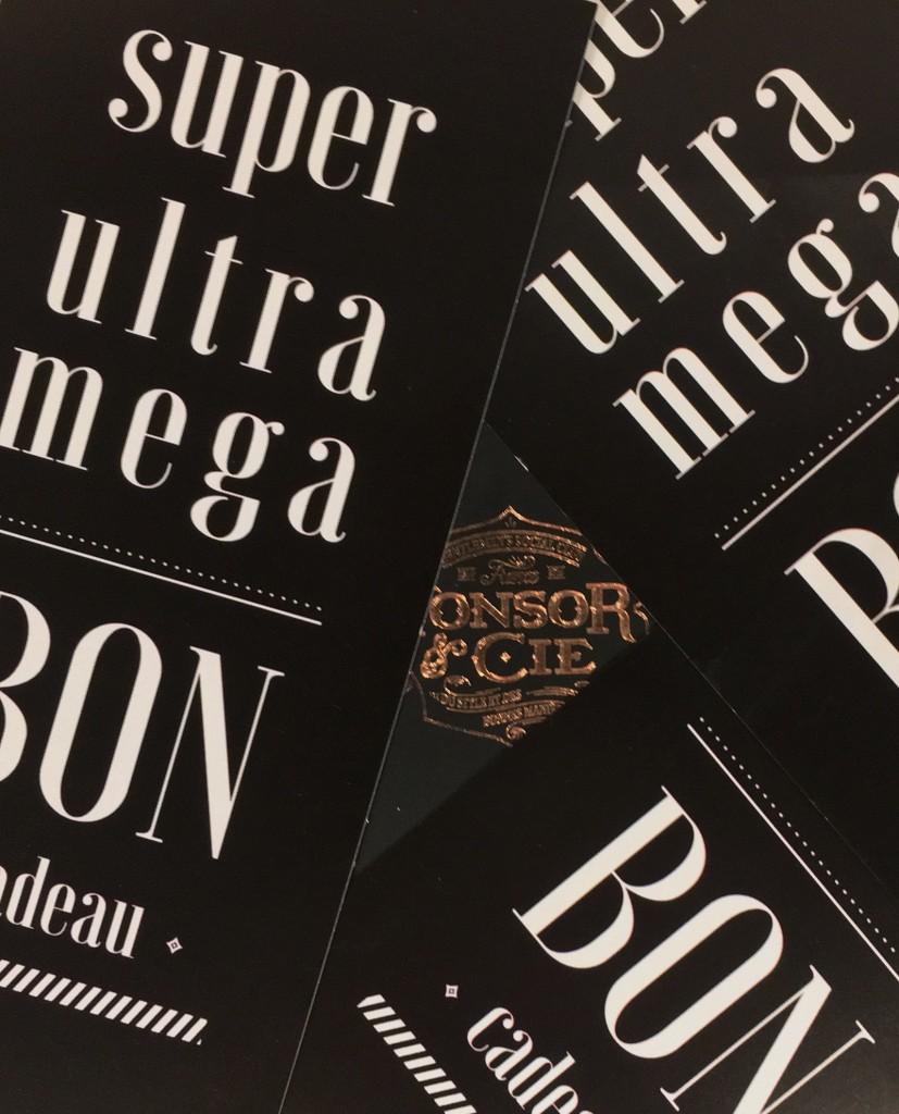 tonsor_cie_bon_cadeau_1