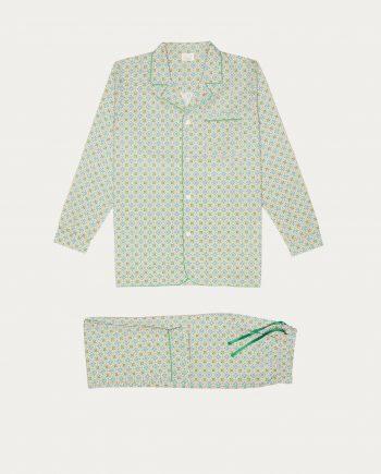 pyjama_azulejo_kloters_1