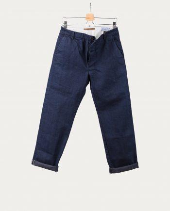 1_st_pat_rn_pantalon_denim_indigo