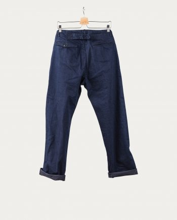1_st_pat_rn_pantalon_denim_indigo_1