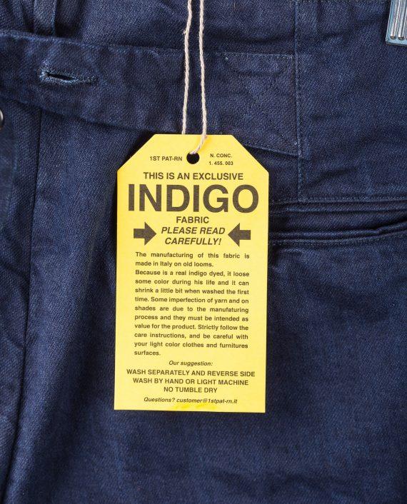 1_st_pat_rn_pantalon_denim_indigo_4