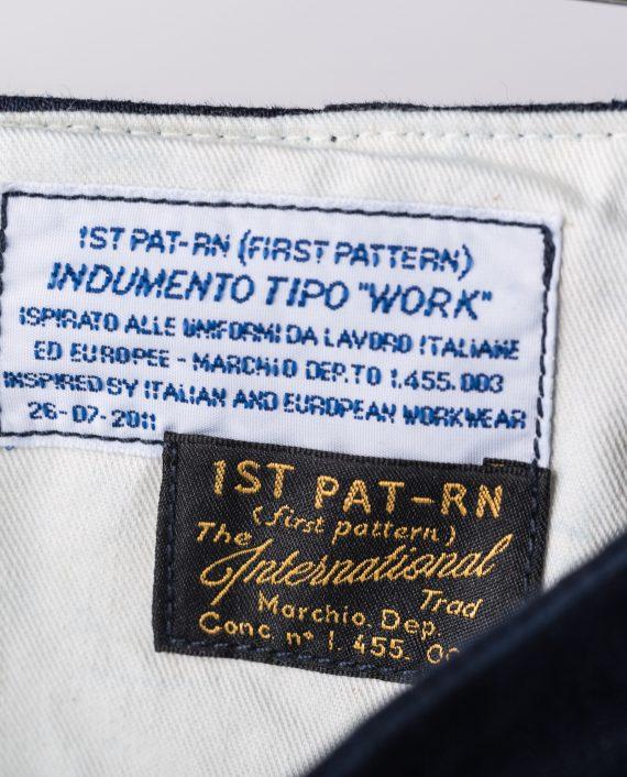 1_st_pat_rn_pantalon_denim_indigo_6