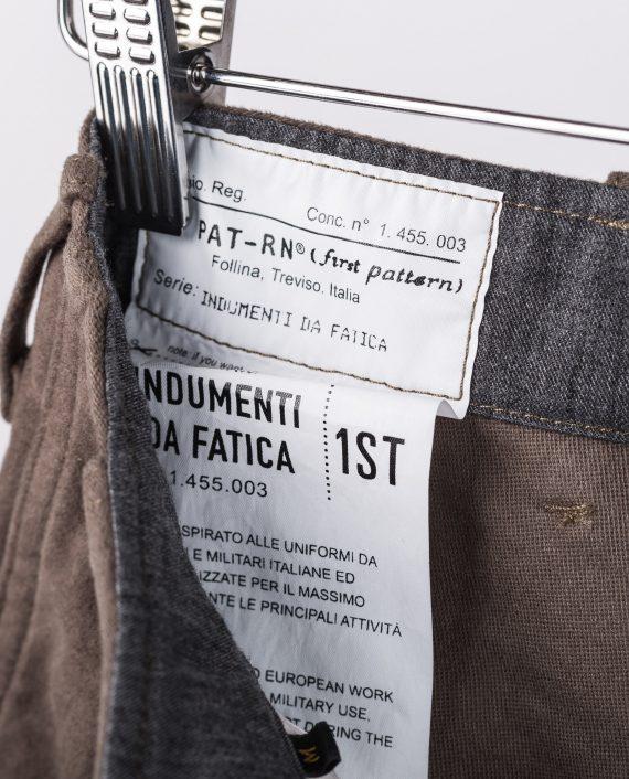 1_st_pat_rn_pantalon_moleskine_kaki_(