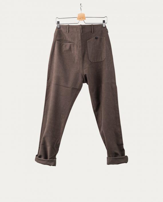 1_st_pat_rn_pantalon_moleskine_kaki_1