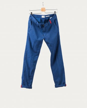 tonsor_cie_pantalon_chino_bleu