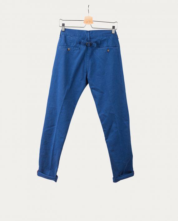 tonsor_cie_pantalon_chino_bleu_1