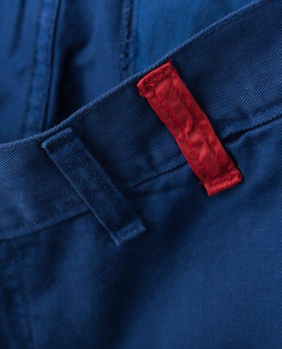 tonsor_cie_pantalon_chino_bleu_4