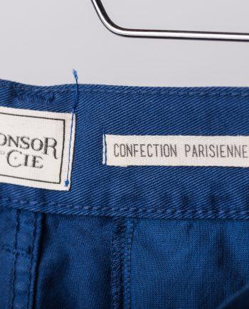 tonsor_cie_pantalon_chino_bleu_5