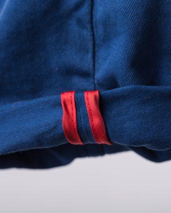tonsor_cie_pantalon_chino_bleu_6