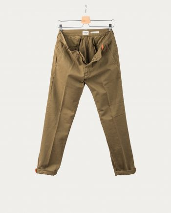 tonsor_cie_pantalon_chino_kaki