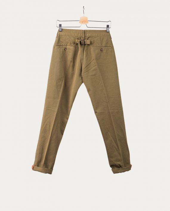 tonsor_cie_pantalon_chino_kaki_1