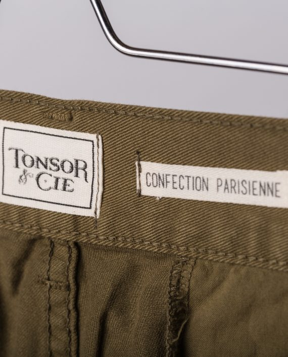 tonsor_cie_pantalon_chino_kaki_5