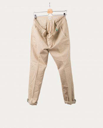 tonsor_cie_pantalon_cino_beige