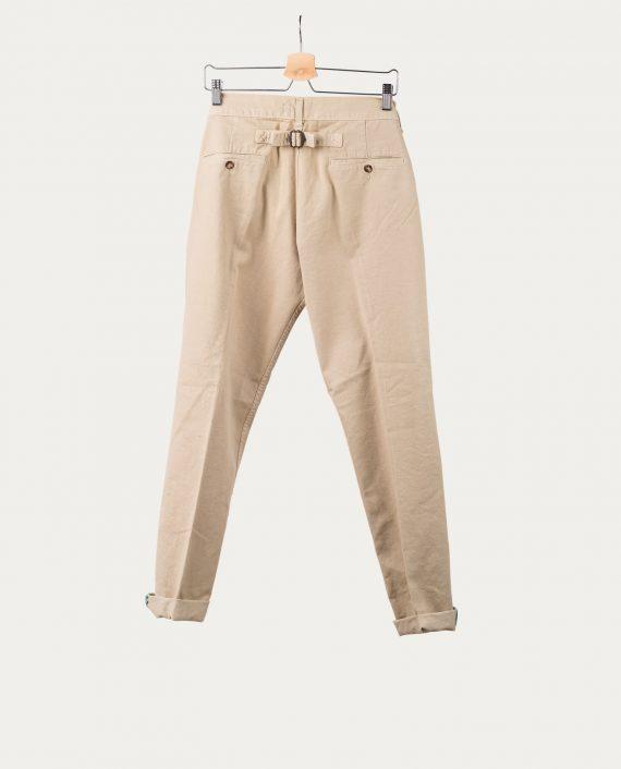 tonsor_cie_pantalon_cino_beige_1