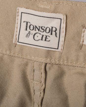 tonsor_cie_pantalon_cino_beige_5