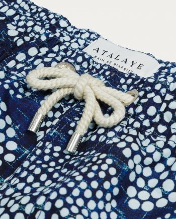 atalaye-maillot_de_bain_begonia_indigo_2