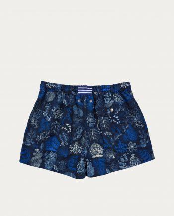 atalaye_maillot_oceanitis_bleu_marin_1