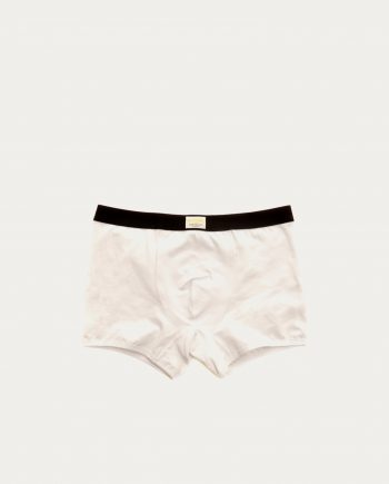 boxer_blanc_kloters_new