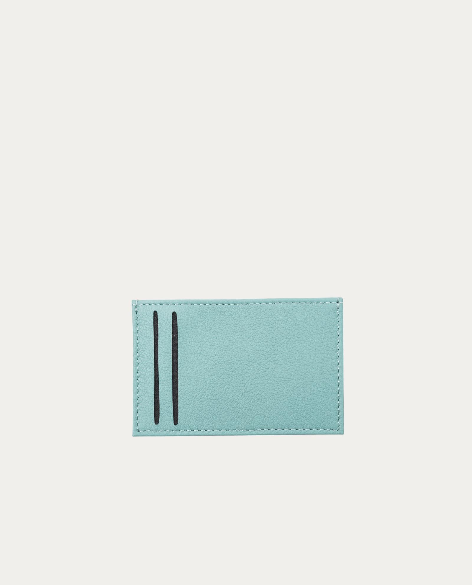 carr royal porte cartes concept store barbier coiffeur pour l 39 homme tonsor cie. Black Bedroom Furniture Sets. Home Design Ideas