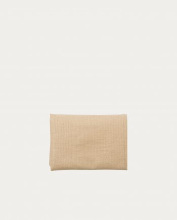 carre_royal_portefeuille_toile_beige