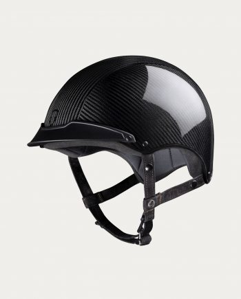 casque velo elide apollo carbone