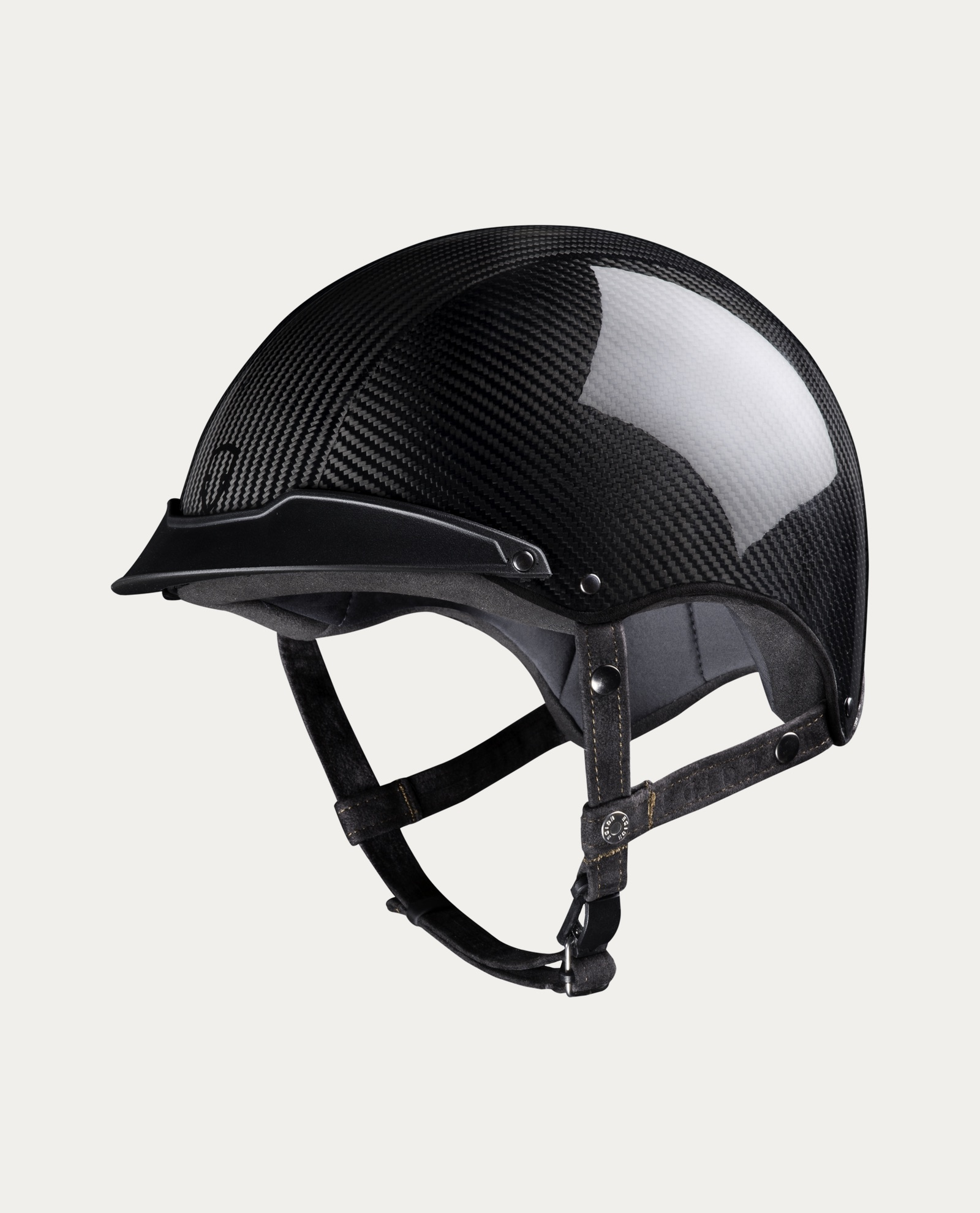 casque_velo_egide_apollo_carbone