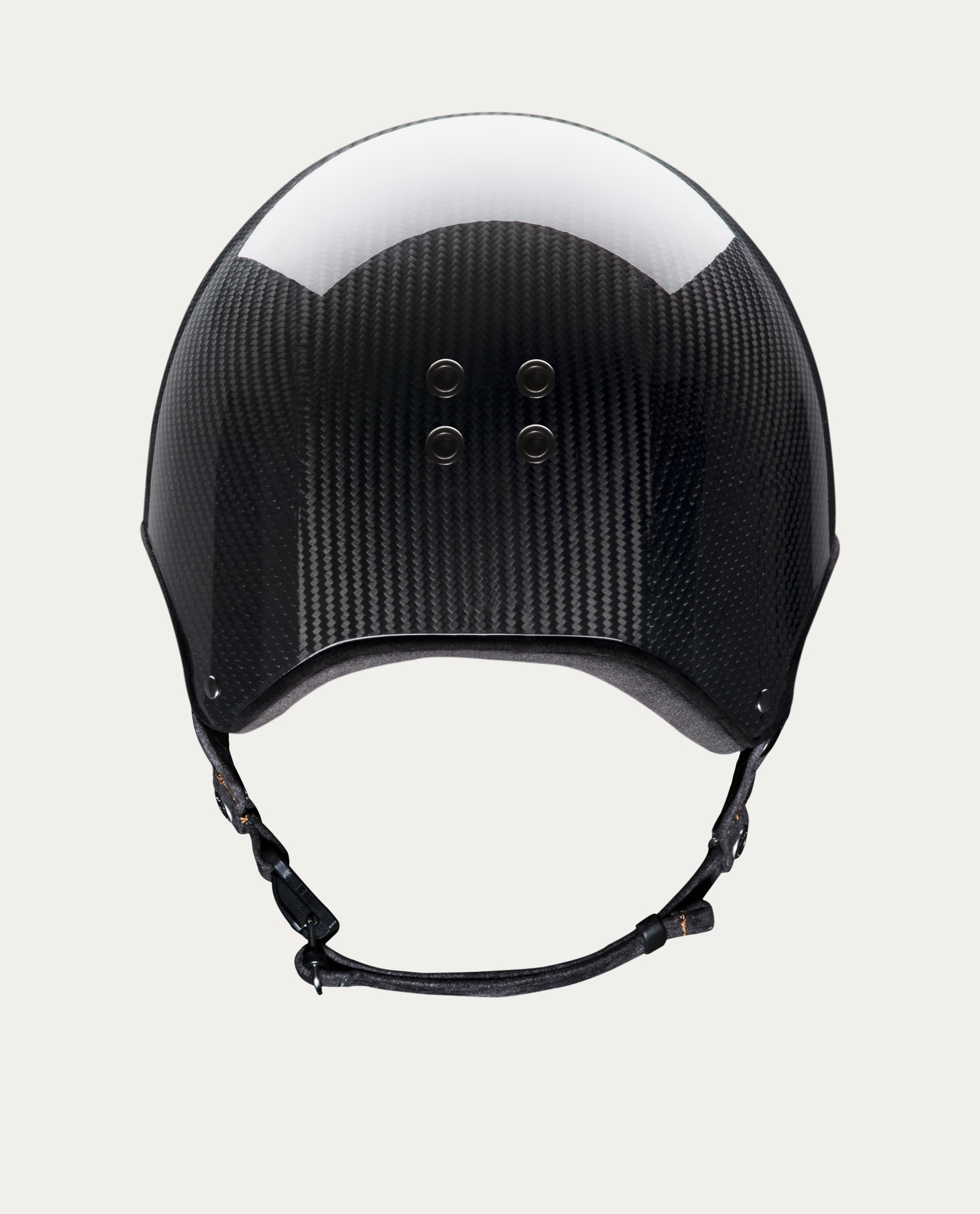 casque_velo_egide_apollo_carbone_1