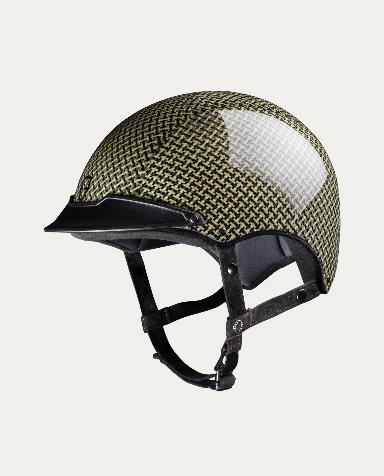 casque_velo_egide_apollo_kevlar