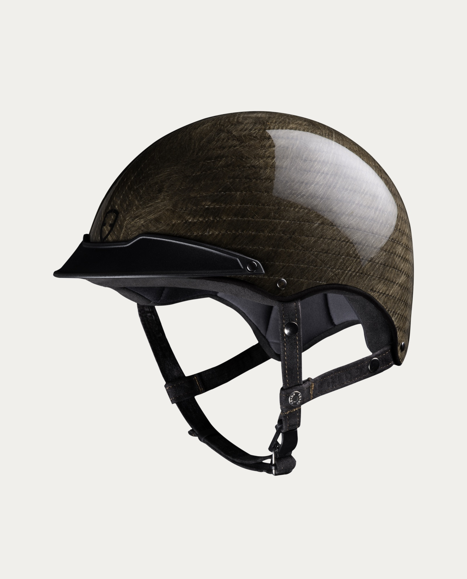 casque_velo_egide_apollo_lin