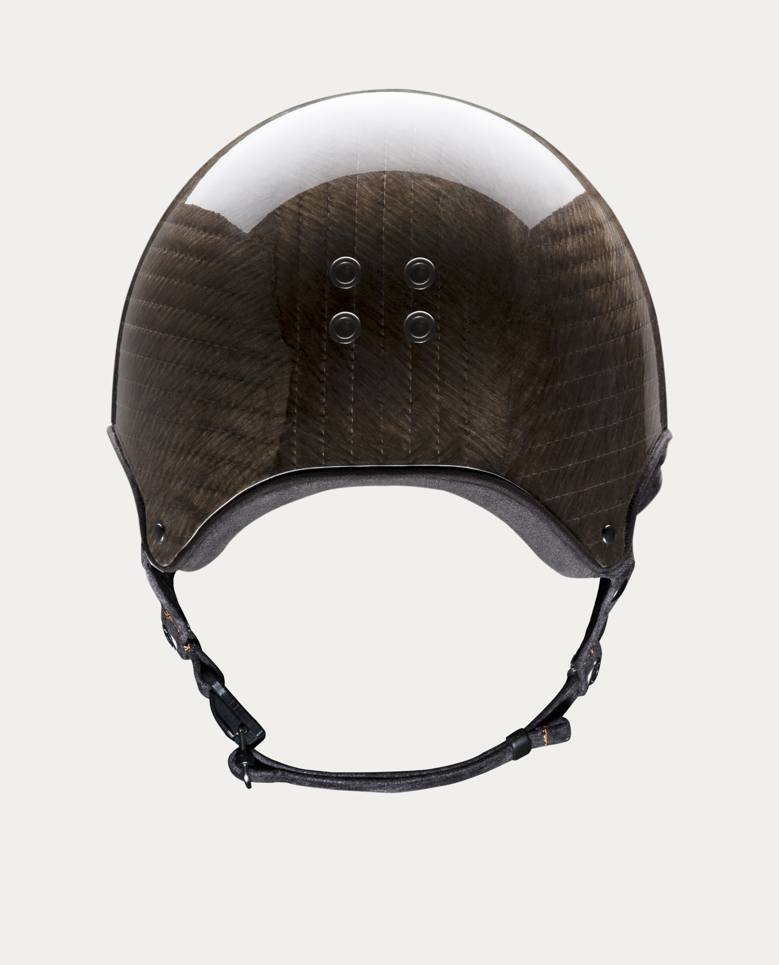 casque_velo_egide_apollo_lin_1