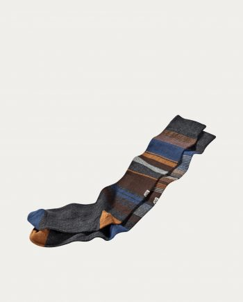 Chaussettes Active End Oybo