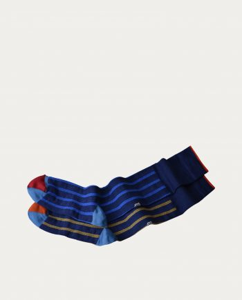 Chaussettes Disbanded Avio Oybo
