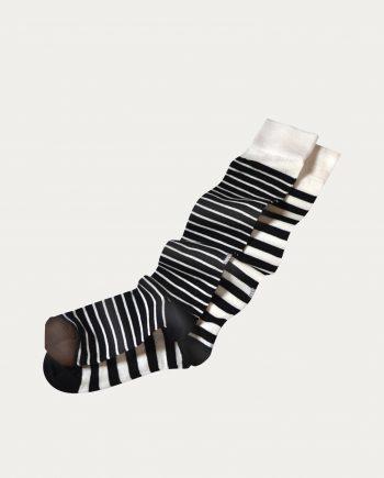 Chaussettes Oybo Ringo Stripes