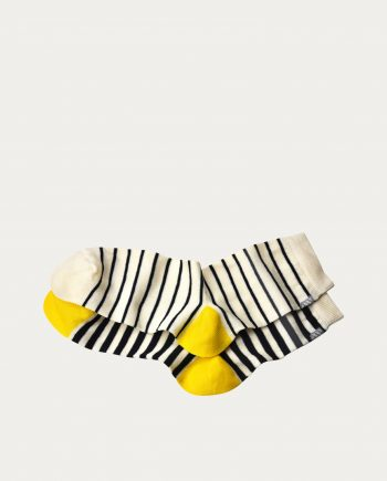 Chaussettes Oybo Steinway