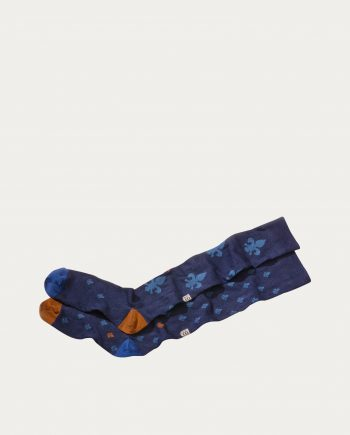 Chaussettes Oybo Wall Street