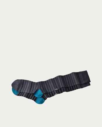 Chaussettes Oybo Wall Stree