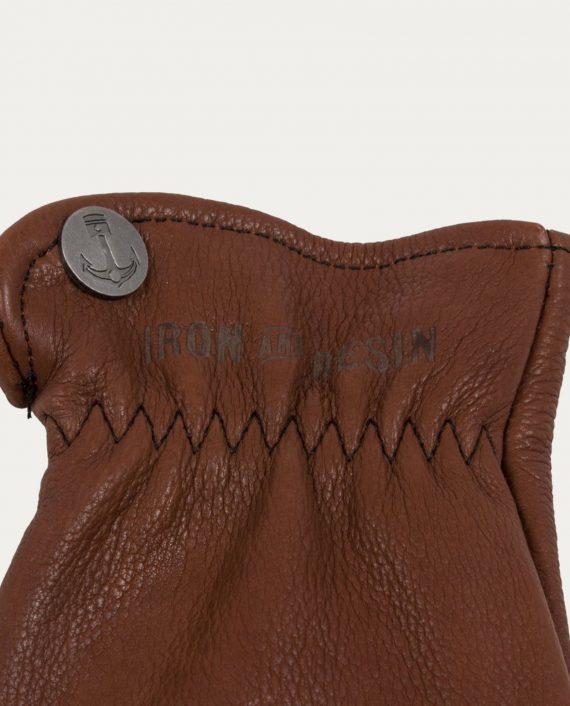 gants_marron_iron_resin_1