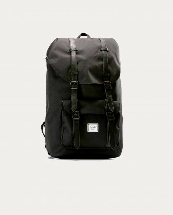 herschel_little_america_black