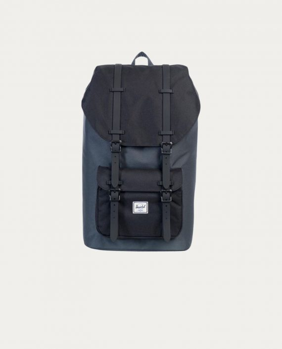 herschel_little_america_black_shadow