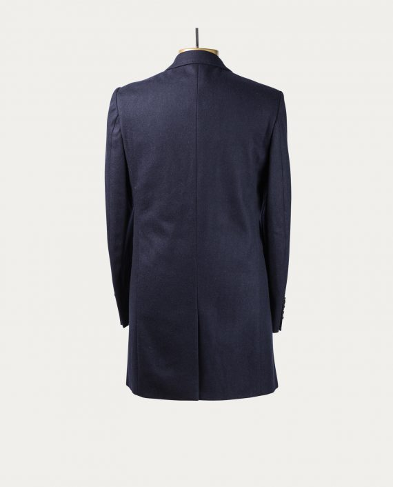 knowledge_cotton_apparel_manteau_long_bleu_1