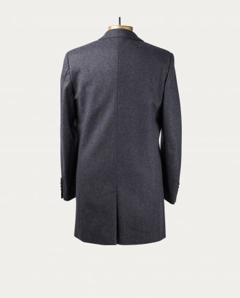 knowledge_cotton_apparel_manteau_long_gris_1
