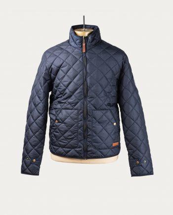 knowledge_cotton_apparel_veste_matelasse_reversible